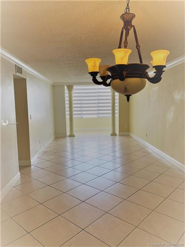 Photo of 7345 W 4th Ave #405, Hialeah, FL 33014 (MLS # A10892932)