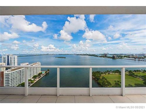 Photo of Miami, FL 33137 (MLS # A11018932)