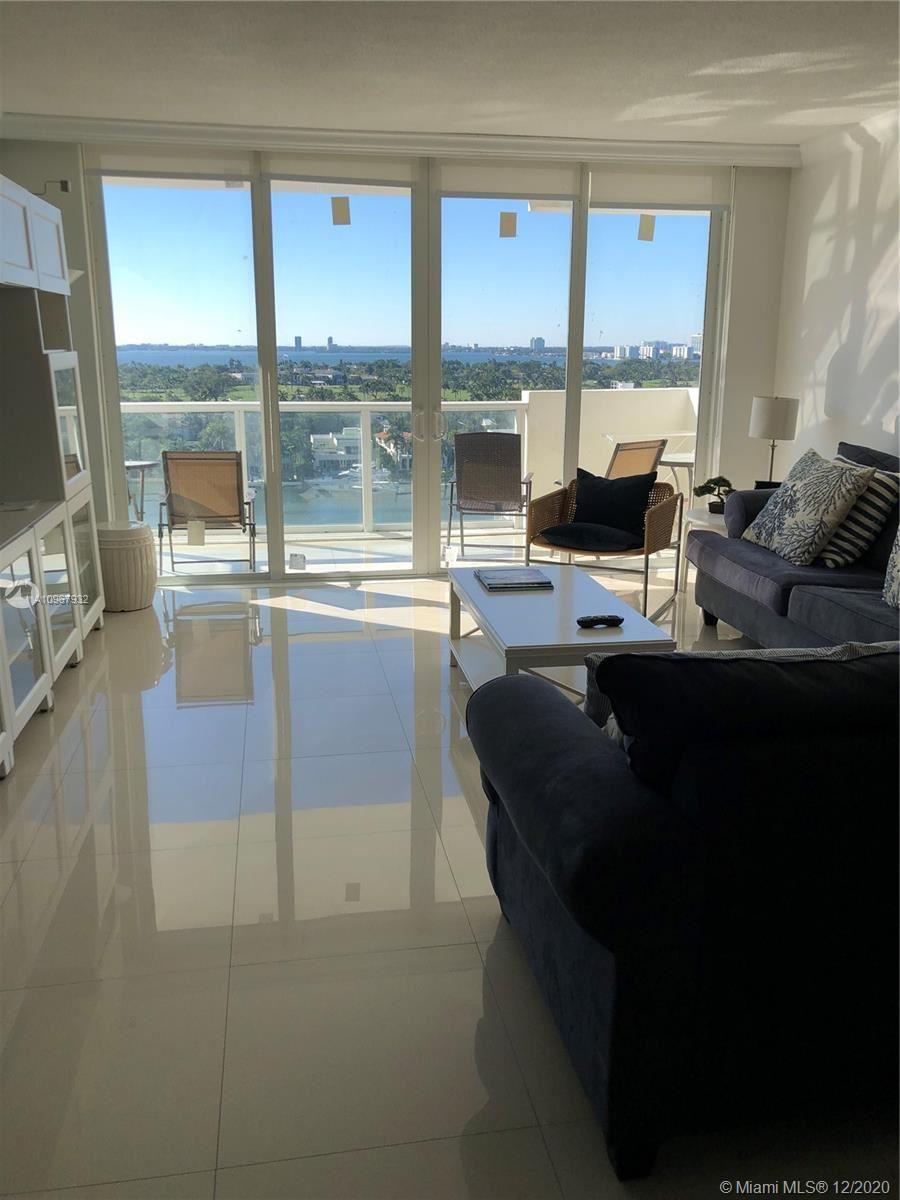 5601 Collins Ave #1420, Miami Beach, FL 33140 - #: A10967932