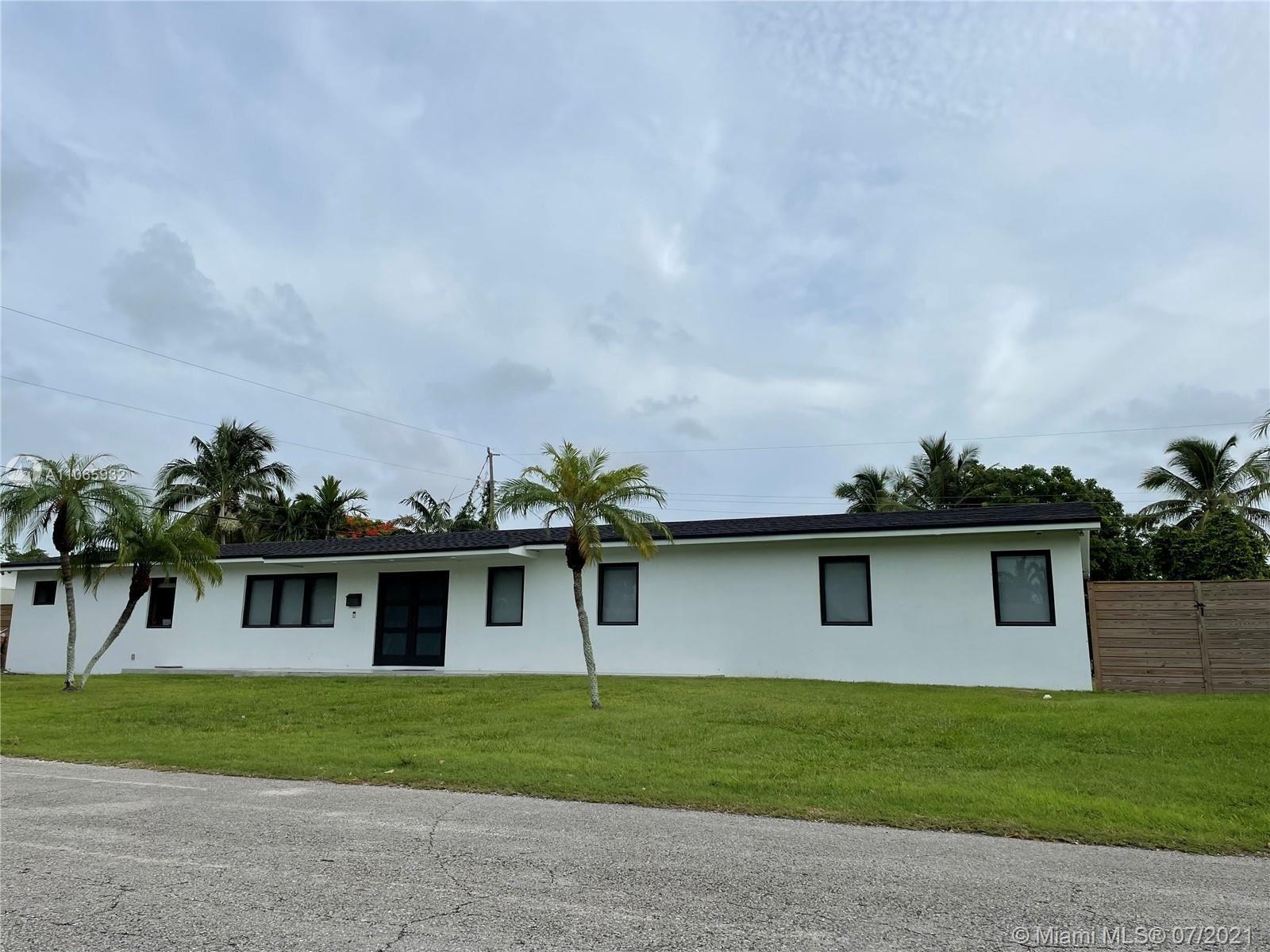 9281 SW 166th Ter, Palmetto Bay, FL 33157 - #: A11065932