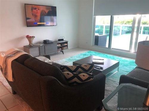 Photo of 2301 Collins Ave #304, Miami Beach, FL 33139 (MLS # A10903933)