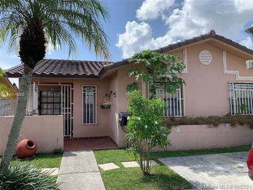 Photo of Miami, FL 33184 (MLS # A11102933)