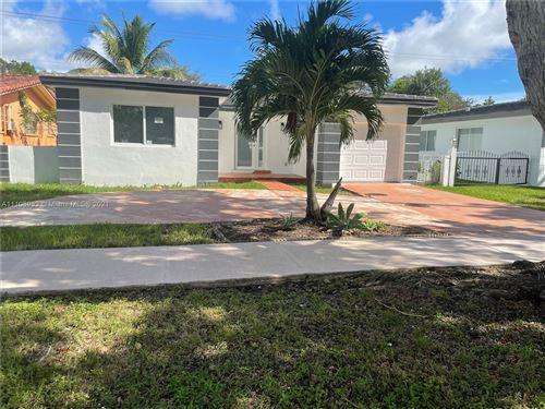 Photo of 1415 SW 57th Ave, Coral Gables, FL 33144 (MLS # A11108933)