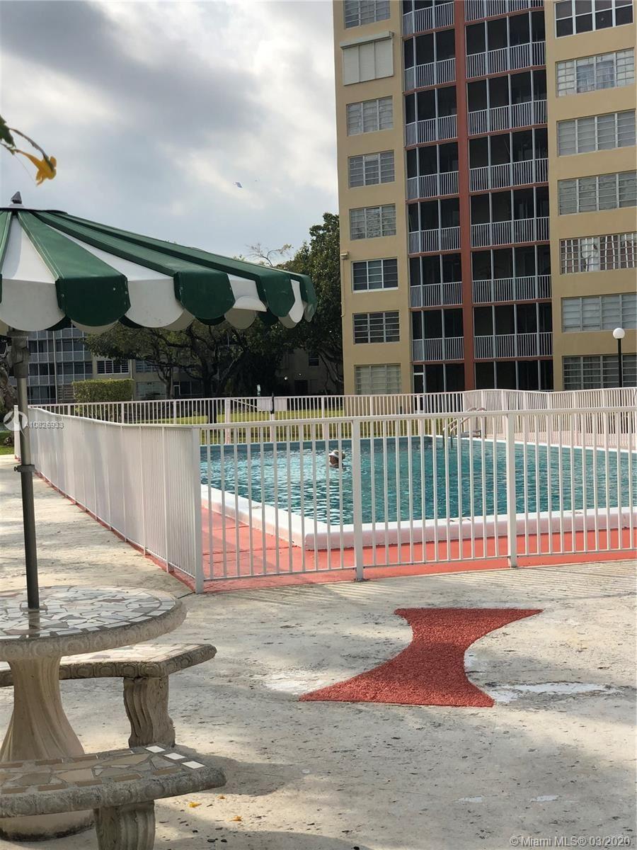 1750 NE 191st St #312-2, Miami, FL 33179 - #: A10826933