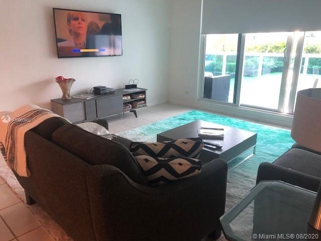 2301 Collins Ave #304, Miami Beach, FL 33139 - #: A10903933