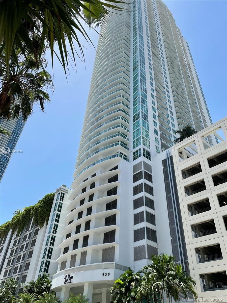 950 Brickell Bay Dr #1710, Miami, FL 33131 - #: A11094933