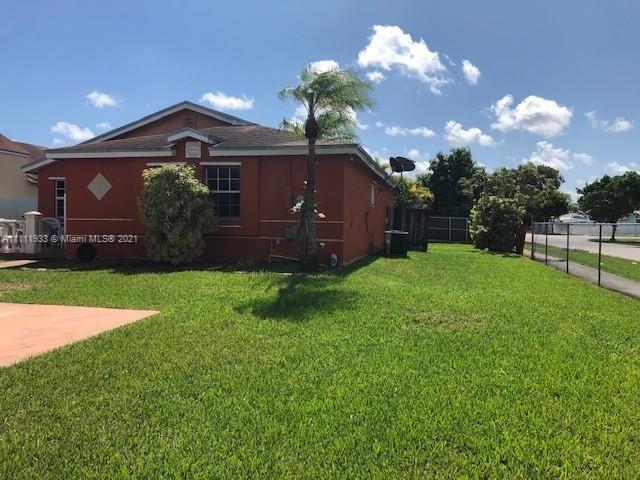 11480 SW 180th St, Miami, FL 33157 - #: A11111933