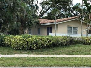 Photo of 1498 SW 9th St, Boca Raton, FL 33486 (MLS # A10595934)