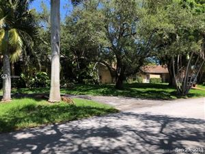 Photo of 7841 SW 183rd Ter, Palmetto Bay, FL 33157 (MLS # A10755934)
