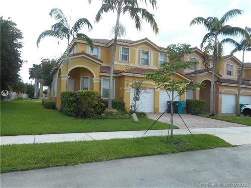 Foto de inmueble con direccion 11513 SW 137th Psge #- Miami FL 33186 con MLS A10887934