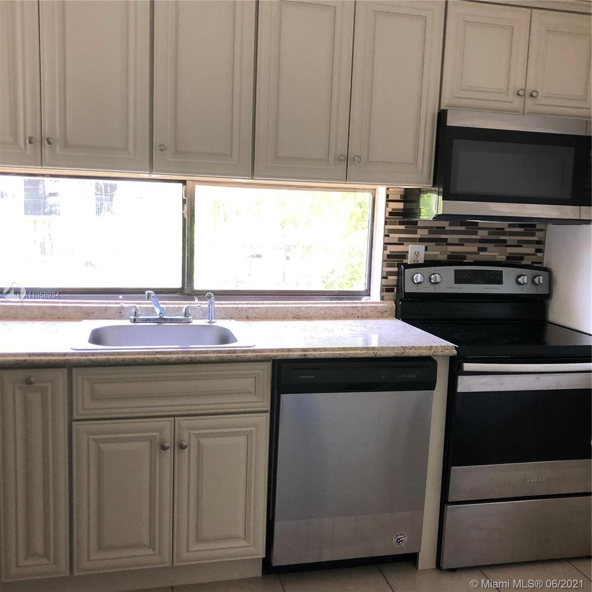 17021 N Bay Rd #323, Sunny Isles, FL 33160 - #: A11058934