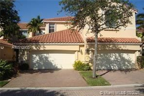 Photo of Hollywood, FL 33019 (MLS # A10510935)