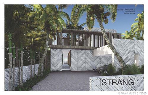 Foto de inmueble con direccion 1370 S Venetian Way Miami FL 33139 con MLS A10790935