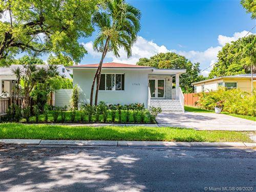 Photo of 1740 SW 18th St, Miami, FL 33145 (MLS # A10858935)