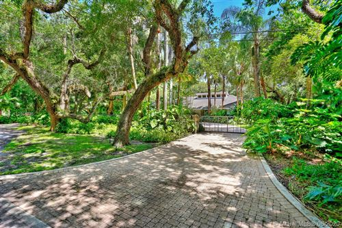 Photo of 4685 SW 74th St, Coral Gables, FL 33143 (MLS # A10868935)