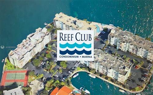 Foto de inmueble con direccion 16546 NE 26th Ave #4A North Miami Beach FL 33160 con MLS A10939935