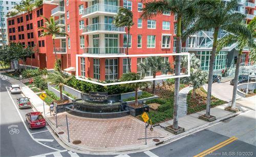 Photo of 1155 Brickell Bay Dr #C2-0, Miami, FL 33131 (MLS # A10946935)