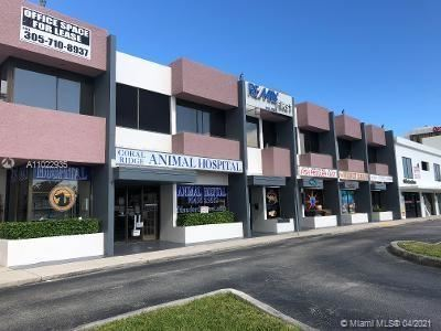 Photo of 2803 E Commercial Blvd, Fort Lauderdale, FL 33308 (MLS # A11022935)