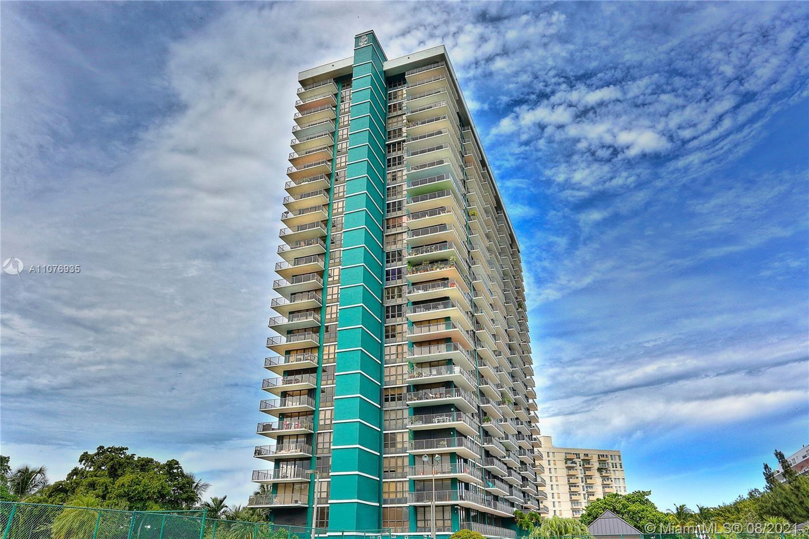 780 NE 69th St #804, Miami, FL 33138 - #: A11076935