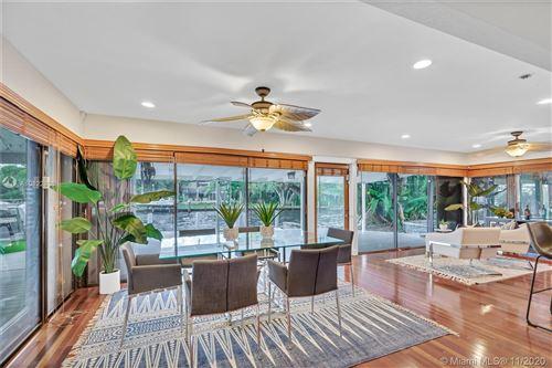 Foto de inmueble con direccion 1332 Guava Isle Fort Lauderdale FL 33315 con MLS A10822936