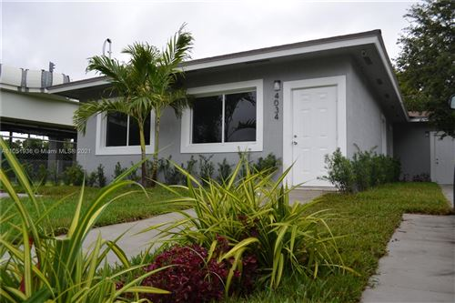 Photo of 1918 NW 53rd St, Miami, FL 33142 (MLS # A11051936)