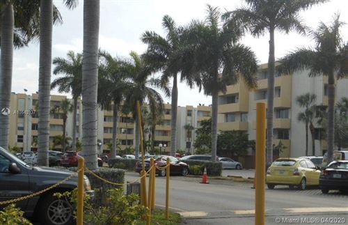 Foto de inmueble con direccion 10000 NW 80th Ct #2253 Hialeah Gardens FL 33016 con MLS A10843937