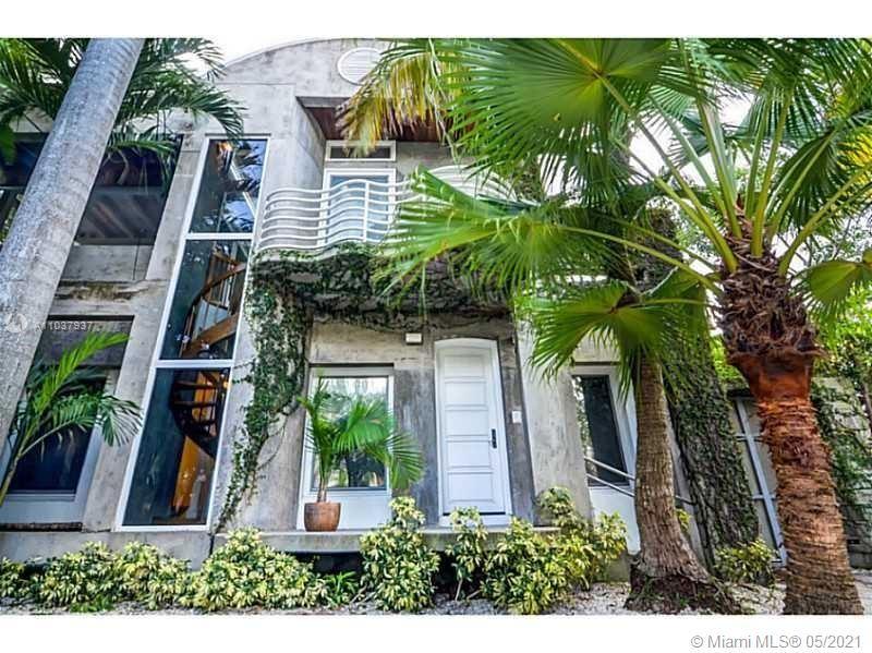2986 Shipping Ave, Miami, FL 33133 - #: A11037937
