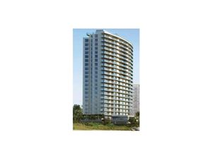 Photo of 3951 S Ocean Dr #1803, Hollywood, FL 33019 (MLS # A10079938)