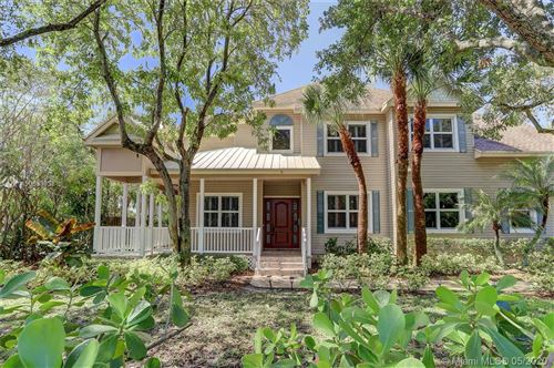 Photo of 6 NW 11th St, Delray Beach, FL 33444 (MLS # A10863938)