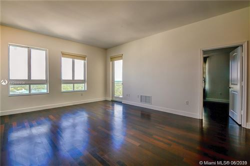 Photo of Listing MLS a10889938 in 7350 SW 89th St #2201S Miami FL 33156