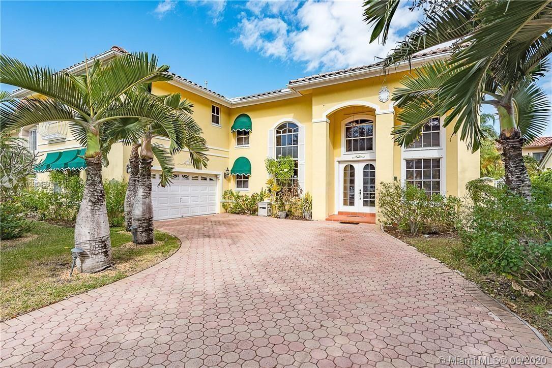8265 NW 161st Ter, Miami Lakes, FL 33016 - #: A10904938
