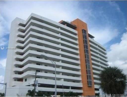 36 NW 6th Ave #905, Miami, FL 33128 - #: A11019938