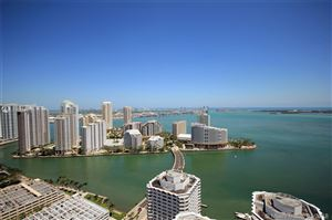 Photo of Listing MLS a10454939 in 950 Brickell Bay Dr #4011 Miami FL 33131