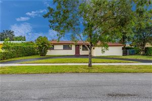 Photo of Listing MLS a10749939 in 910 NW 200th St Miami Gardens FL 33169