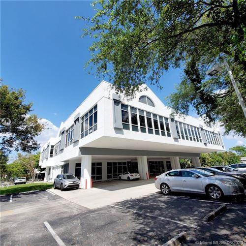 Photo of 8050 N University Dr #209, Tamarac, FL 33321 (MLS # A10783939)