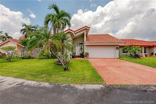 Photo of Listing MLS a10857939 in 8379 NW 189th St Rd Hialeah FL 33015