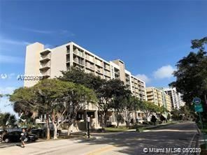 Photo of Listing MLS a10859939 in 17500 N Bay Rd #S601 Sunny Isles Beach FL 33160