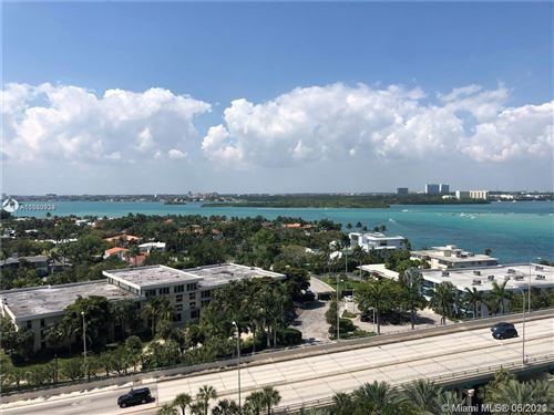 Photo of 10275 Collins Ave #1129, Bal Harbour, FL 33154 (MLS # A11053939)