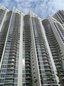 Photo of 17555 Collins Ave #TS-7, Sunny Isles Beach, FL 33160 (MLS # A10502940)