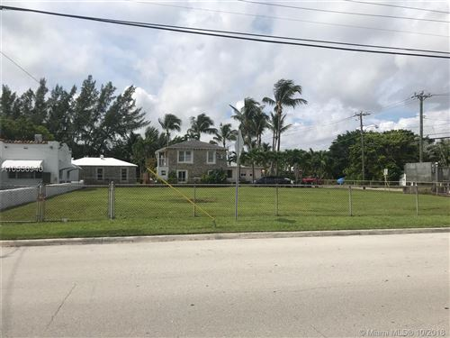 Photo of Listing MLS a10556940 in 8714 Byron Avenue Surfside FL 33154