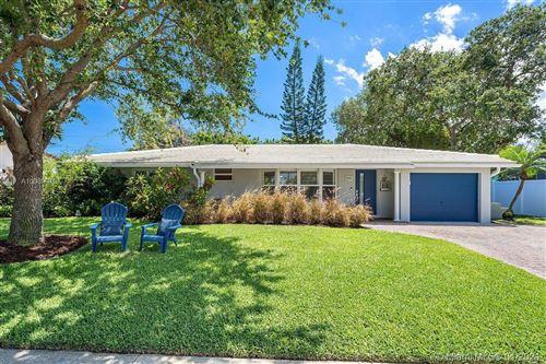 Photo of 1132 SW 14th St, Boca Raton, FL 33486 (MLS # A10989940)