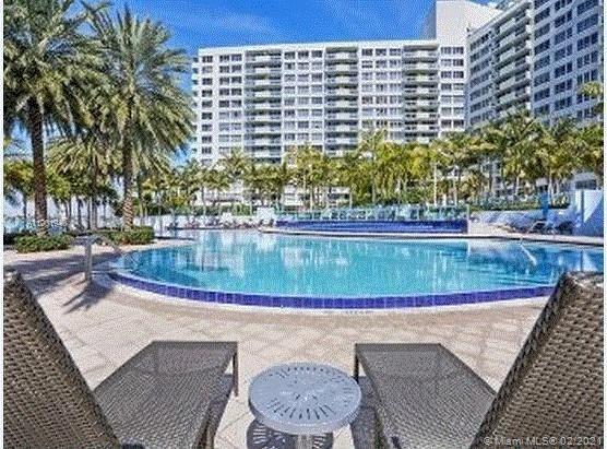 1500 Bay Rd #1176S, Miami Beach, FL 33139 - #: A11001940
