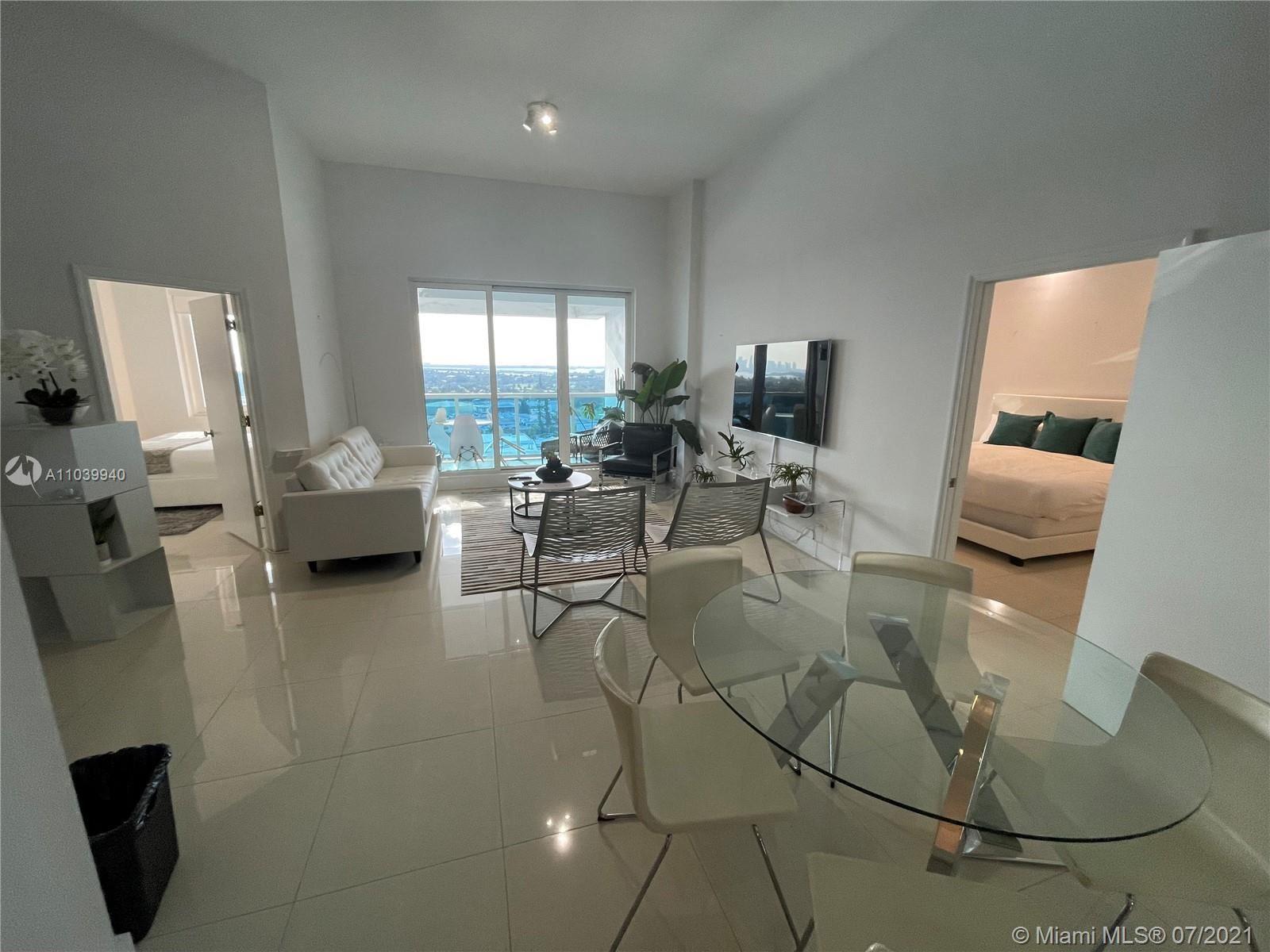 2301 Collins Ave #1626, Miami Beach, FL 33139 - #: A11039940