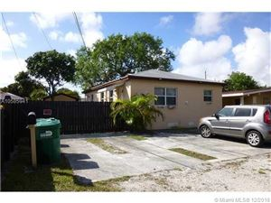 Photo of 6334 SW 35 ST, Miami, FL 33155 (MLS # A10585941)