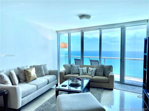 Photo of 17001 Collins Ave #4005, Sunny Isles Beach, FL 33160 (MLS # A11046941)