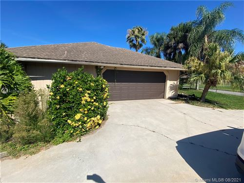 Photo of 730 Whispering Pines Cir, Melbourne, FL 32940 (MLS # A11078941)