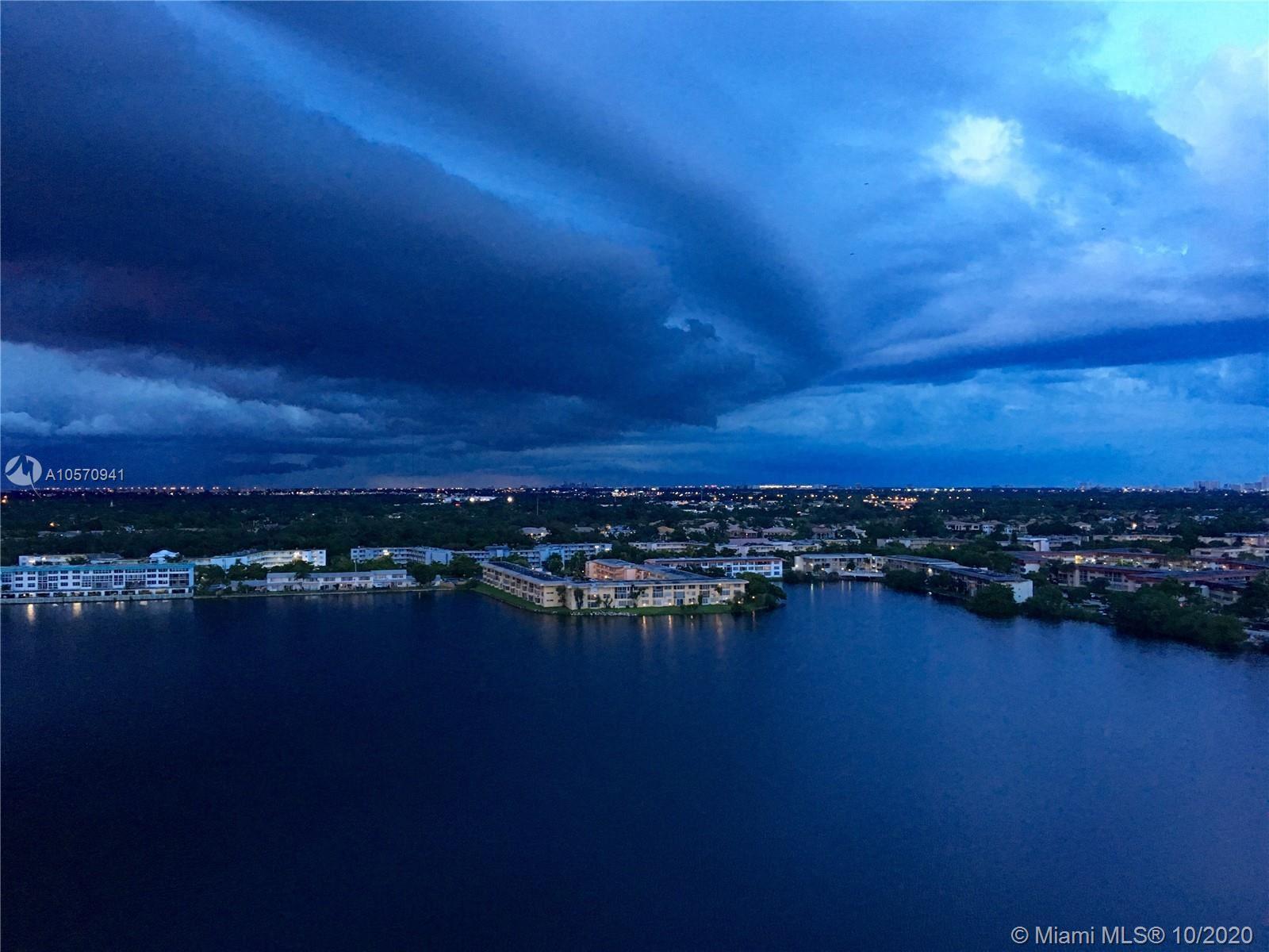 1301 NE Miami Gardens Dr #1712, North Miami Beach, FL 33179 - #: A10570941