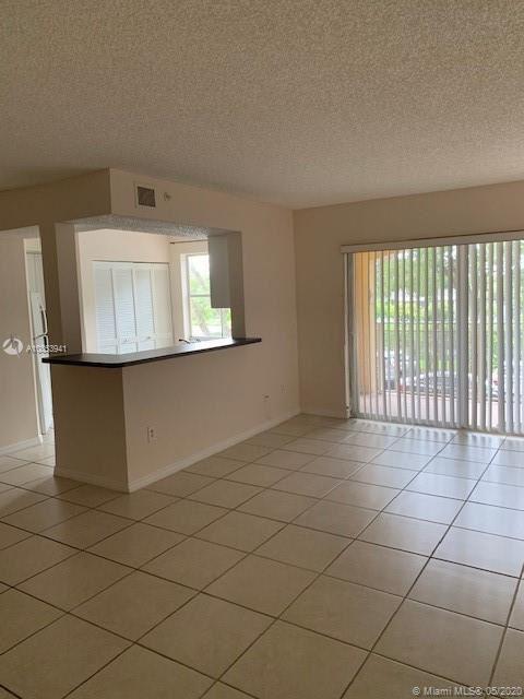 9620 NW 2nd St #7-201, Pembroke Pines, FL 33024 - #: A10853941