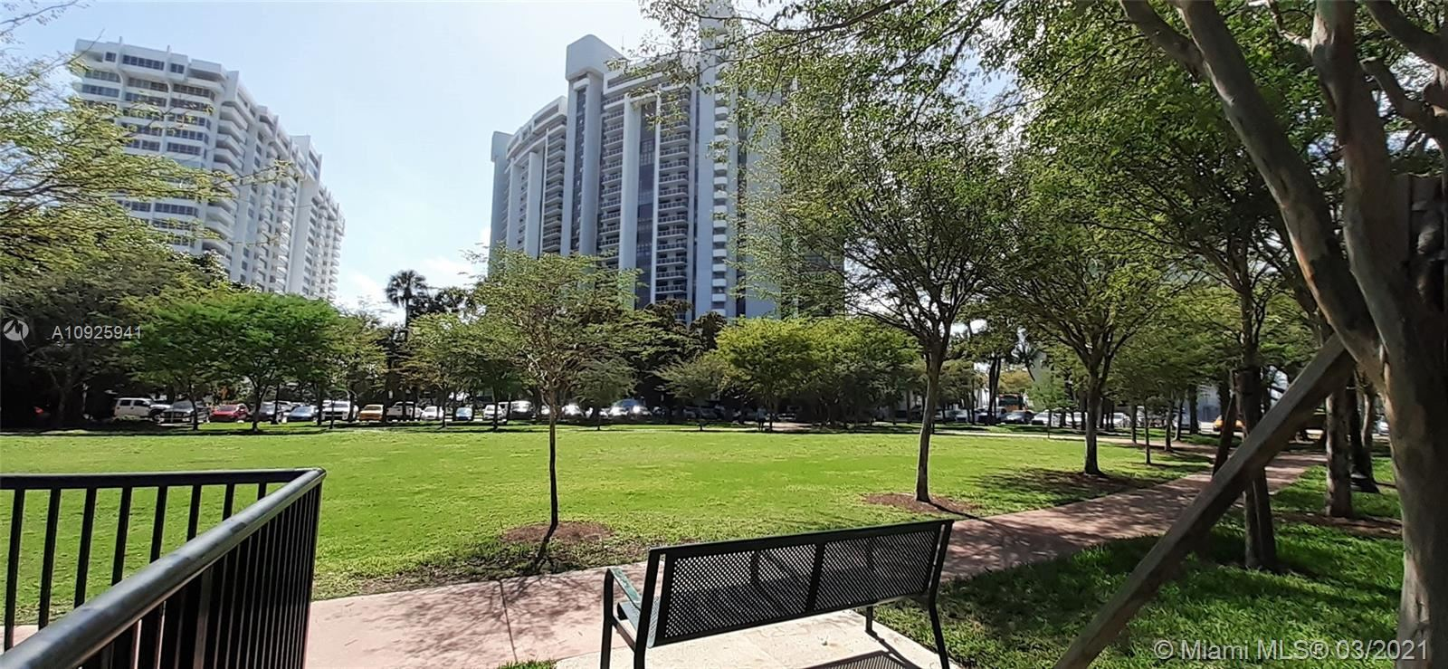 9 Island Ave #510, Miami Beach, FL 33139 - #: A10925941