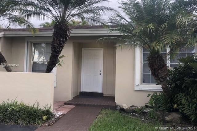 10919 SW 117th Pl, Miami, FL 33186 - #: A10941941